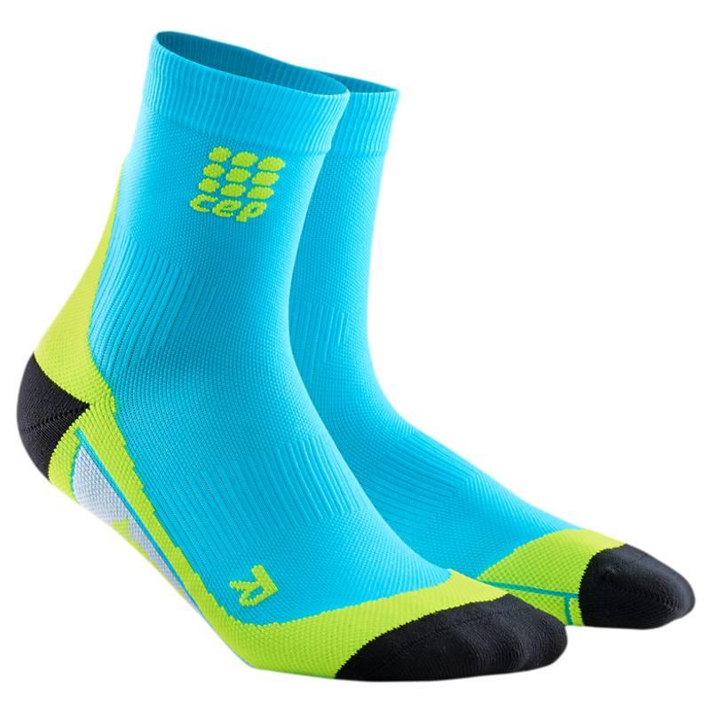 CEP CEP Short Socks Heren