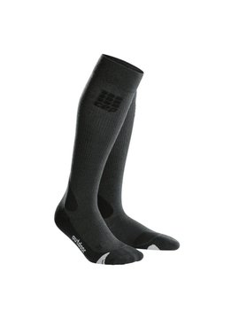 CEP CEP Outdoor Merino Socks Heren