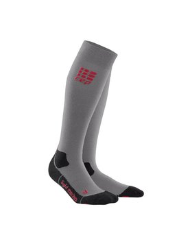 CEP CEP Outdoor Light Merino Socks Heren