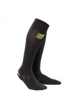 CEP CEP Ankle Support Socks Heren