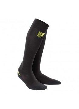 CEP CEP Achilles Support Socks Heren