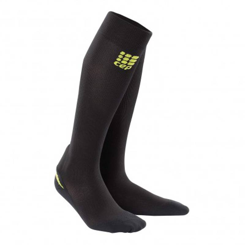 CEP CEP Achilles Support Socks Heren