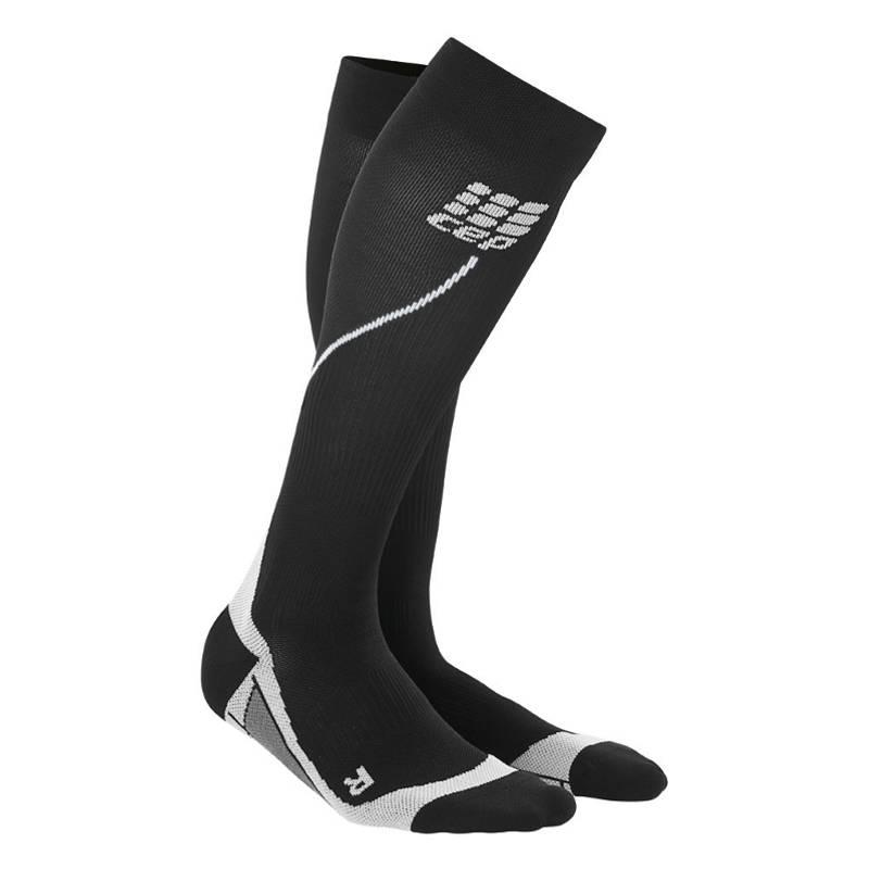 CEP CEP Run Socks 2.0 Heren