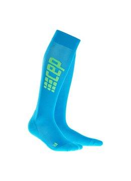 CEP CEP Ultralight Run Socks Dames