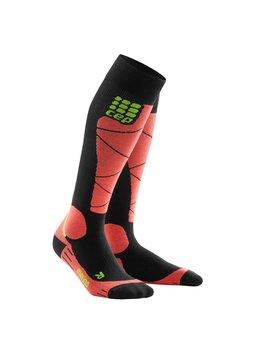 CEP CEP Ski Merino Socks Dames