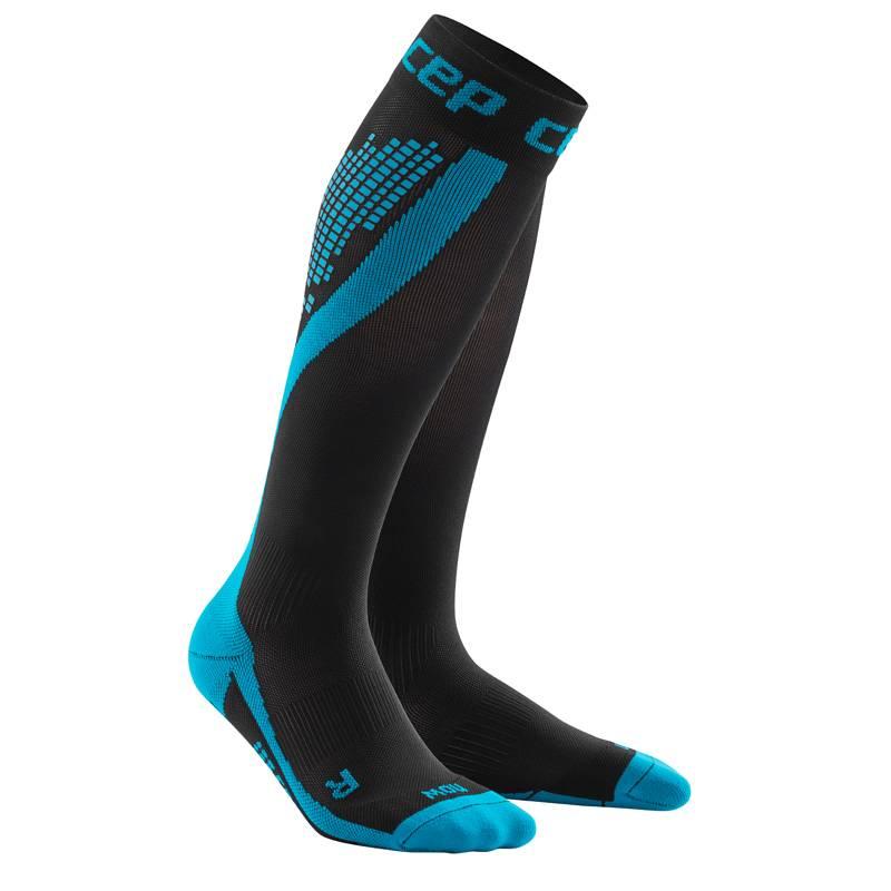 CEP CEP Nighttech Socks Dames