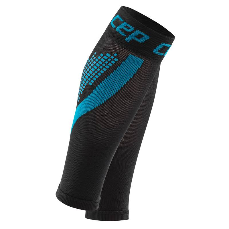 CEP CEP Nighttech Calf Sleeves Heren