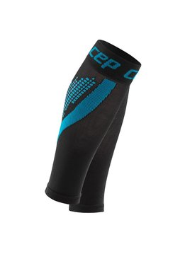 CEP CEP Nighttech Calf Sleeves Dames