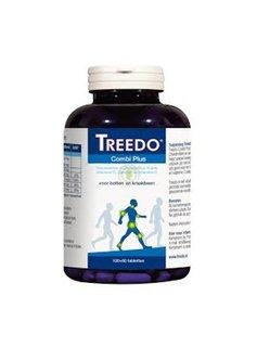 Treedo Treedo Combi Plus 180 st.