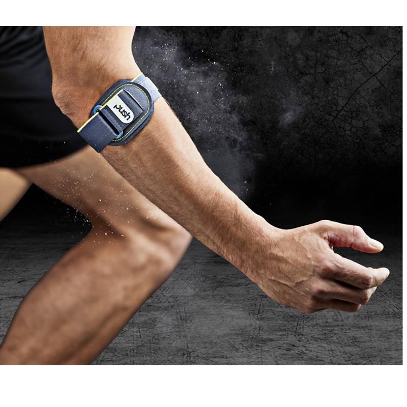 Push Sports Push Elleboog Brace - One Size