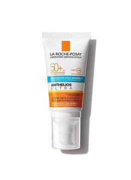 La Roche-Posay La Roche-Posay ANTHELIOS Ultra Crème SPF50+ zonder parfum - 50ml