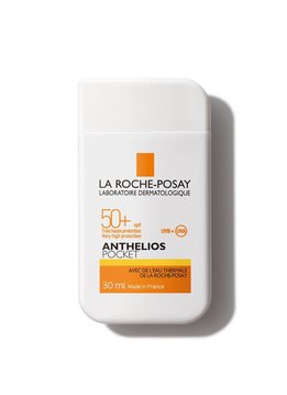 La Roche-Posay La Roche-Posay ANTHELIOS Pocket SPF50+ - 30ml