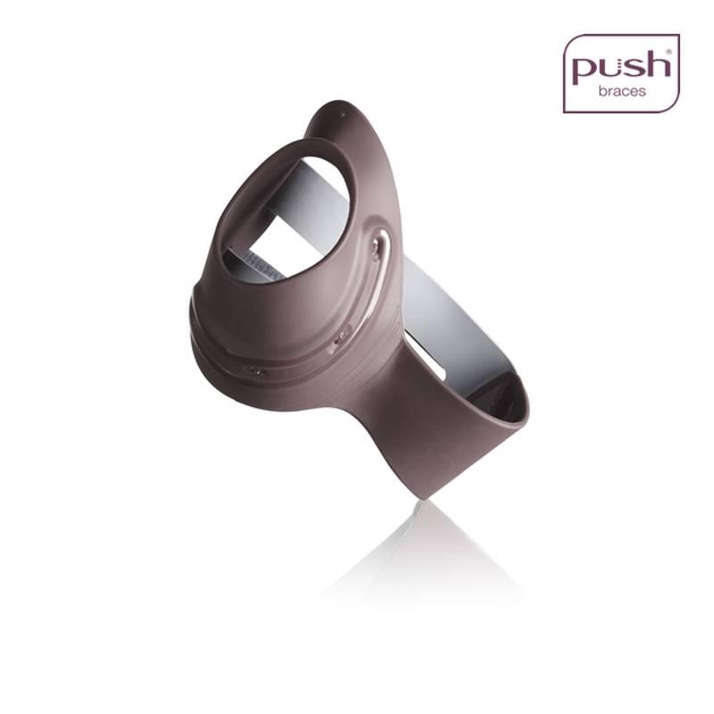 Push Sports Push Ortho CMC
