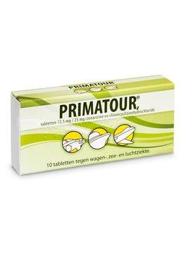 Primatour Primatour
