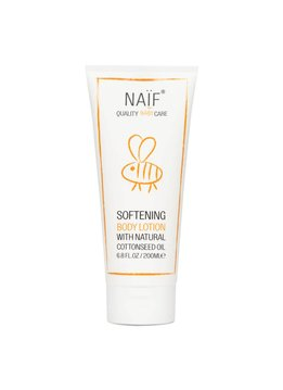 NAÏF Naïf Verzachtende Body Lotion - 200ml