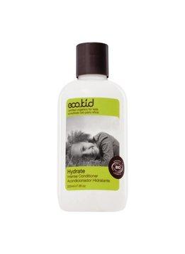 Eco.Kid Eco.Kid Hydrate Conditioner - 225ml