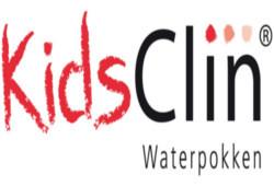 KidsClin