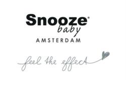 Snoozebaby