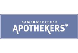 Samenwerkende Apothekers