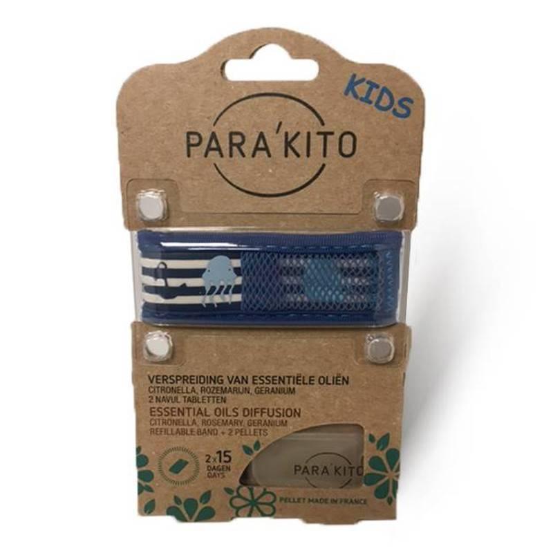 Para'Kito Para'Kito Kids - 1st