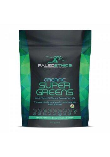 PaleoEthics Super Greens