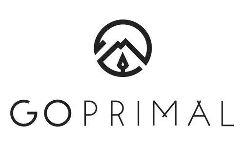 GoPrimal