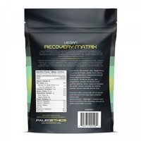 Vegan Recovery Matrix Mint