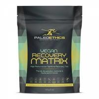 Vegan Recovery Matrix Munt // SALE 50%