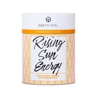 Rising Sun Energy