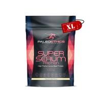 Super Serum Protein XL