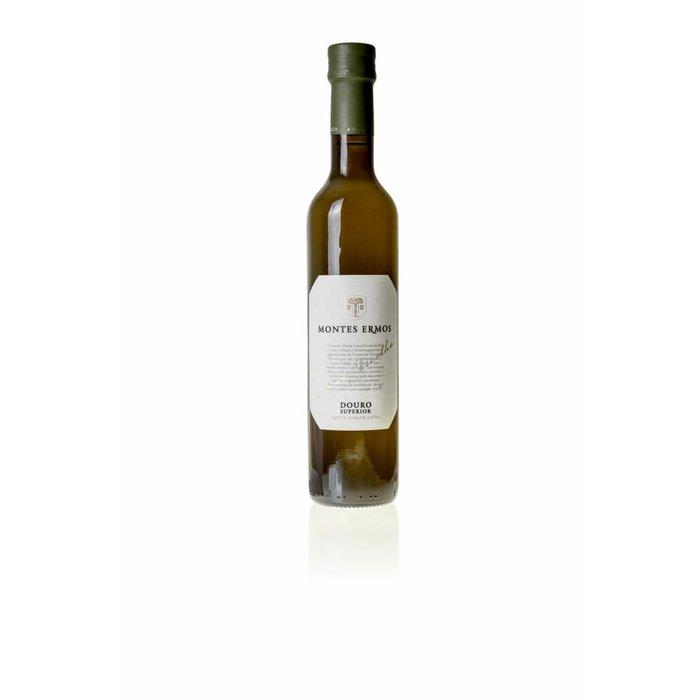 Grande Escolha Extra Virgin Olive Oil