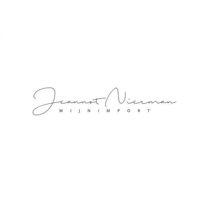 Grande Reserva Tinto 2015 MAGNUM 1,5Ltr.