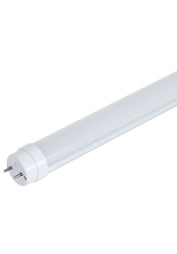 Nordic LED LED Lysstofrør T8 4000K 60 cm 10W erstatter 18W rør