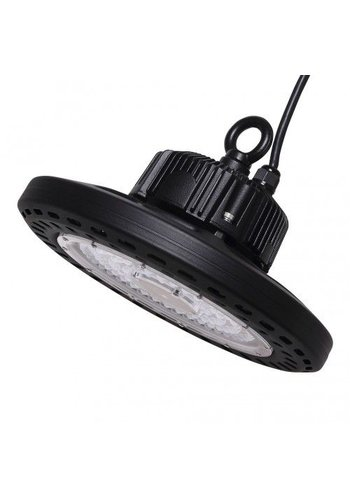 Led High Bay industri lampe Philips LED 240W 120lm/w.