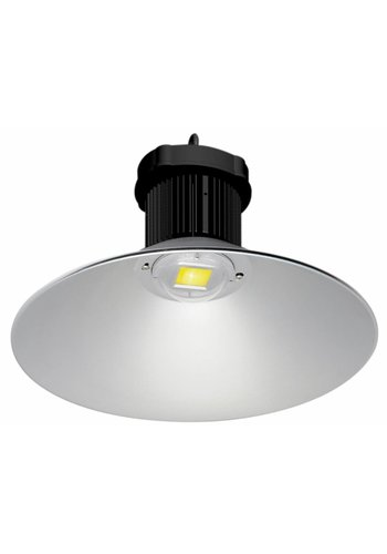 Led High Bay COB industri lampe 100W 10.000 lumen
