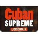 FlavourArt Cuban Supreme