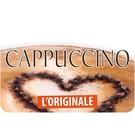 FlavourArt Cappuccino (Italian Relax) Liquid