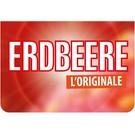 FlavourArt Erdbeere (Red Touch) Liquid