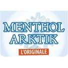 FlavourArt Menthol Arktik (Arctic Winter) Liquid