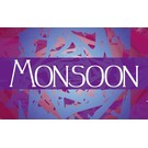 FlavourArt Monsoon