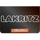 FlavourArt Lakritz (Black Touch) Liquid