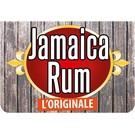 FlavourArt Jamaica Rum (Jamaica Special) - Aroma