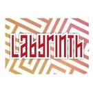 FlavourArt Labyrinth - Aroma