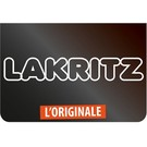 FlavourArt Lakritz (Black Touch) - Aroma