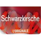 FlavourArt Schwarzkirsche (Cherryl) - Aroma