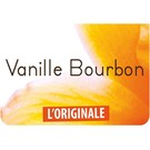 FlavourArt Vanille Bourbon - Aroma