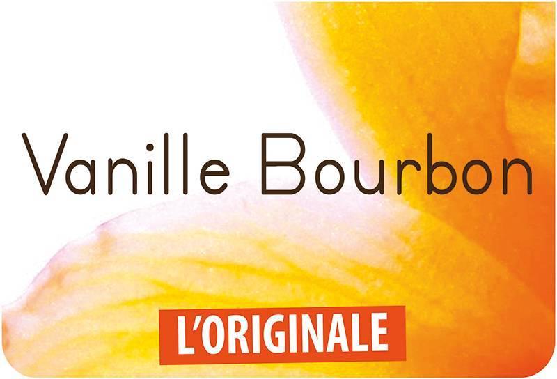 vanille bourbon von flavourart aroma zum selber mischen dann lieber dampfen. Black Bedroom Furniture Sets. Home Design Ideas