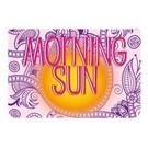 FlavourArt Morning Sun - Aroma