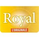 FlavourArt Royal - Aroma