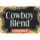 FlavourArt Cowboy Blend - Aroma